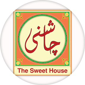 Chashni Logo